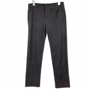 Tommy Hilfiger Astor Stretch Straight Career Pants